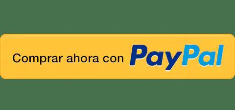 paypal-pachobermeo